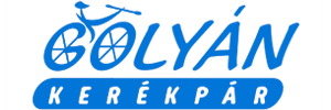 Golyán kerékpár szaküzlet - szerviz - webshop
