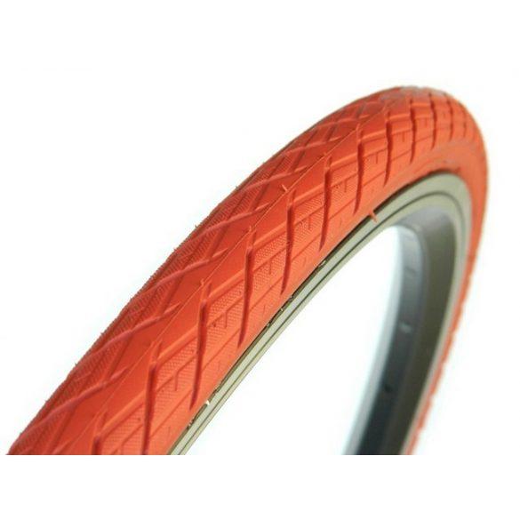 Deestone-28-622-700x28C-D882-kerekpar-gumikopeny-piros