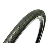 Deestone-28-622-700x28C-D882-kerekpar-gumikopeny-fekete
