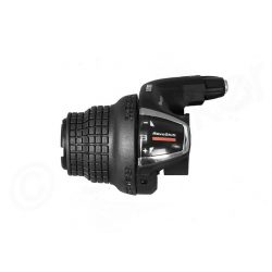Shimano-Tourney-Revoshift-SL-RS35-bal-3s-markolat-valtokar