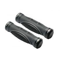 BikeFun-Blocks-Lock-on-Kraton-130mm-kerekpar-kormanymarkolat-fekete