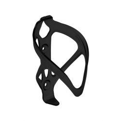 BikeFun-Feather-muanyag-kerekpar-kulacstarto-fekete