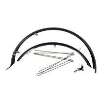 BikeFun-MTB-24-kerekpar-alu-plastic-sarvedo-szett-fekete