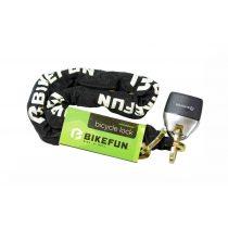 BikeFun-Shield-2-10x10x1200-lancos-kerekpar-lakat