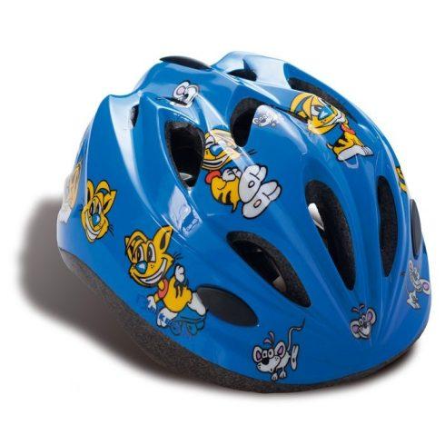 BikeFun-Moxie-gyermek-kerekparos-fejvedo-kek-M-52-56