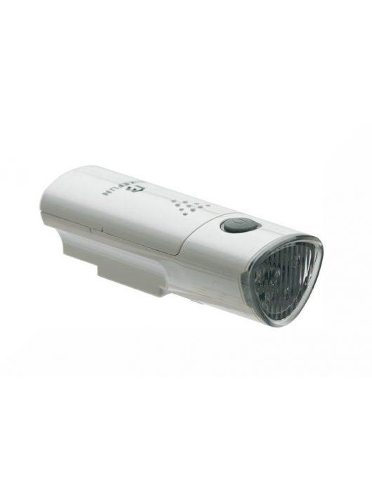 BikeFun-Link-5-ledes-kerekpar-elso-lampa-feher