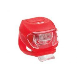 BikeFun-Pixie-szilikonos-kerekpar-hatso-villogo-piros