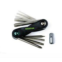 BikeFun-Gadget-10-funkcios-kerekpar-mini-szerszam