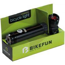 BikeFun-Shot-11-ledes-USB-kerekpar-lampa-szett-fekete