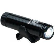 BikeFun-Shot-1-ledes-USB-kerekpar-elso-lampa-fekete