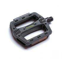BikeFun-Deck-platform-muanyag-kerekpar-pedal-fekete