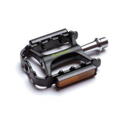 BikeFun-Hike-egyreszes-aluminium-kerekpar-pedal-fekete