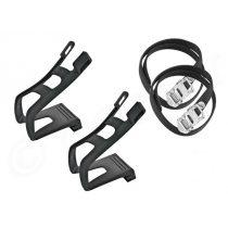 BikeFun-Joint-kerekpar-pedal-klipszszij-fekete