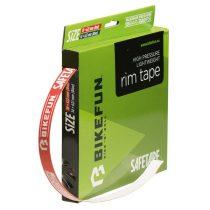 BikeFun-SafeTape-18mm-ontapados-kerekpar-felniszalag-piros