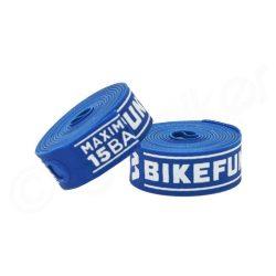BikeFun-SafeTape-28-14x622-kerekpar-felniszalag-kek