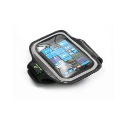 BikeFun-Move-okostelefon-tarto-karpant-futashoz