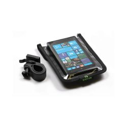 BikeFun-Router-Touch-Aqua-kormanyra-szerelheto-okostelefon-GPS-tarto