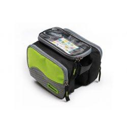 BikeFun-Smart-II-kerekpar-vaztaska-okostelefon-GPS-tartoval