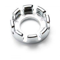 BikeFun-kullohuzo-szerszam-10-15G