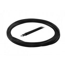 Saccon-fekbowden-haz-fekete-5mm