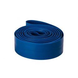 Herrmans-PVC-tomlovedo-felniszalag-559x16mm-26-coll