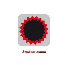 Tip-Top-F1-25mm-gumiragaszto-folt