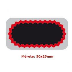 Tip-Top-F2-50x25mm-gumiragaszto-folt