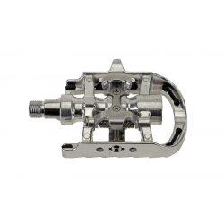 M-Wave-2-funkcios-SPD-NON-SLIP-kerekpar-pedal-9-16-alu