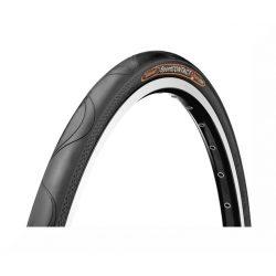 Continental-Sport-Contact-32-622-28x1-1-4x1-3-4-kerekpar-gumikopeny-fekete