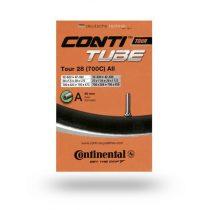 Continental-Tour-28x1-5-1-75-32-47-622-AV-auto-szelepes-kerekpar-gumitomlo