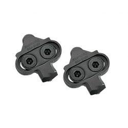 Shimano-SM-SH51-kerekpar-pedal-stopli-Y42498201