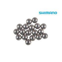 Shimano-csapagygolyo-szett-rozsdamentes-1-4-6-35mm-hatso-agyhoz-Y00091370