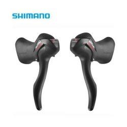 Shimano-Tourney-ST-A070-2x7-Dual-Control-orszaguti-fekvaltokar