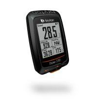Bryton Rider 330E GPS kerékpár computer