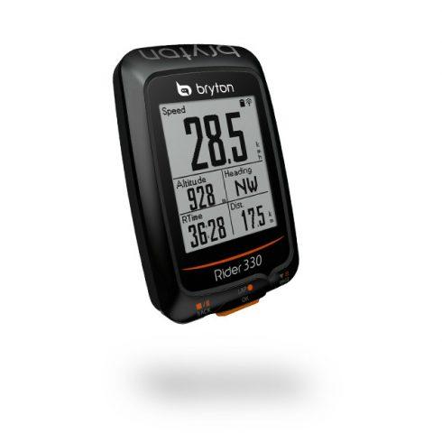 Bryton-Rider-330E-GPS-kerekpar-computer