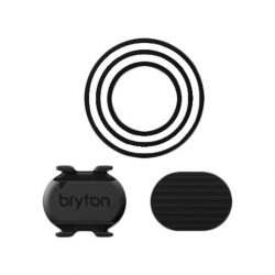 Bryton-Smart-CAD-pedalfordulatmero-szenzor