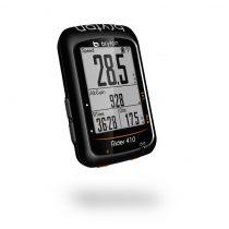 Bryton Rider 410E GPS kerékpár computer