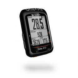 Bryton-Rider-410E-GPS-kerekpar-computer