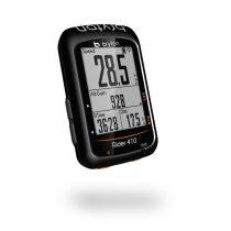 Bryton Rider 410T GPS kerékpár computer szett