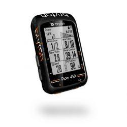 Bryton-Rider-450E-GPS-kerekpar-computer