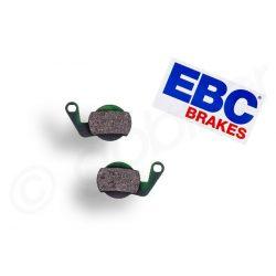 EBC-CFA451-Magura-Marta-SL-2008-tarcsafek-betet