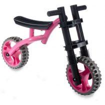 YBike-Extreme-futobicikli-pink