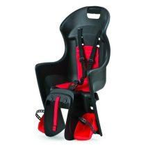 Polisport-Boodie-kerekpar-gyermekules-csomagtartora-fekete-piros