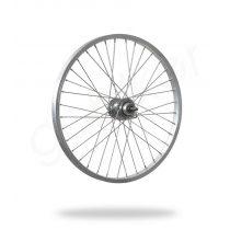 Kerekpar-fuzott-hatso-kerek-20x1-75-20x406-alu-felni-kontras-acel-agy