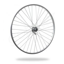 Kerekpar-fuzott-hatso-kerek-28x1-1-2-635-alu-felni-kontras-agy