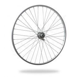 Kerekpar-fuzott-hatso-kerek-26x1-3-8-590-alu-felni-kontras-acel-agy