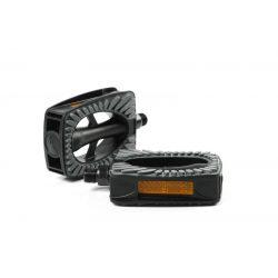 Union-Touring-Plus-K1029-csuszasmentes-kerekpar-muanyag-pedal