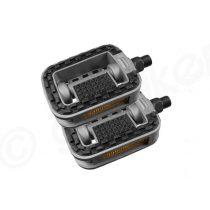 Xerama-Touring-SP-801-csuszasmentes-kerekpar-muanyag-pedal-9-16