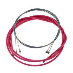 Saccon-fekbowden-hazbowden-szett-pink