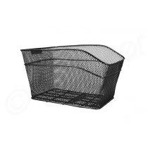 Kerekpar-hatso-kosar-suru-szovesu-fekete-42x34x24cm